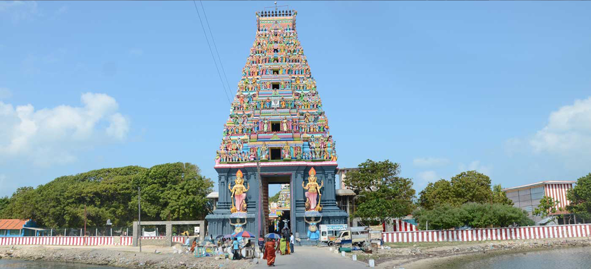 Jaffna Guide Slider Image 1