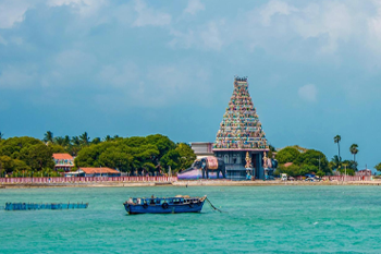 Jaffna Guide Adventure